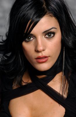 ��� ����� ������ �� �� ����� ��� ����� ���� ���� �������� .... Miss-Egypt018.jpg
