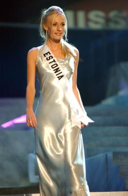��� ����� ������ �� �� ����� ��� ����� ���� ���� �������� .... Miss-Estonia011.jpg