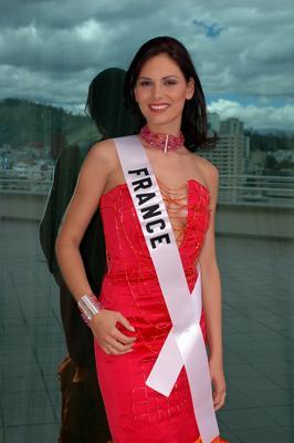 ��� ����� ����� �����2012, ��� ���� ���� ������2012 Miss-France013.jpg