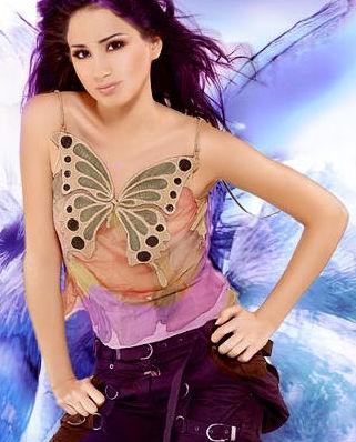 ��� ����� ������ �� �� ����� ��� ����� ���� ���� �������� .... Miss-Lebanon002.jpg