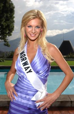 ����� ���� ������ ���� 2013,���� Miss-Norway007.jpg