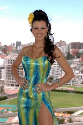 ��� ����� ������ �� �� ����� ��� ����� ���� ���� �������� .... Miss-Spain008.jpg