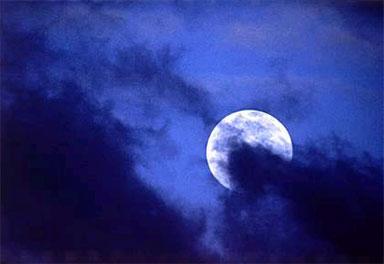 http://ankawa.com/ikonboard/upload/_27444_moon-27-11-2004.jpg