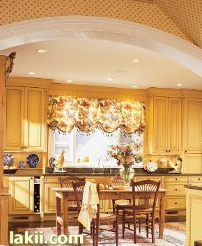 ستائر للمطبخ rideau-1.jpg